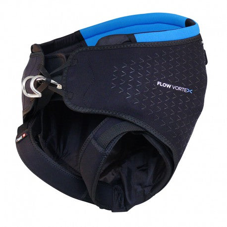 KITE AERO HARNESS