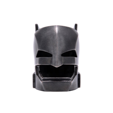 FANATICS - The Dark Knight