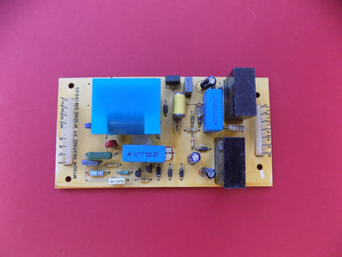 309S374 Myson PCB£34.99Printed Circuit Boards