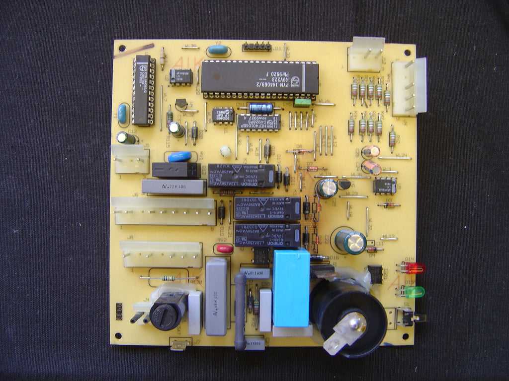 407750 Potterton Suprima PCB£46.99Printed Circuit Boards