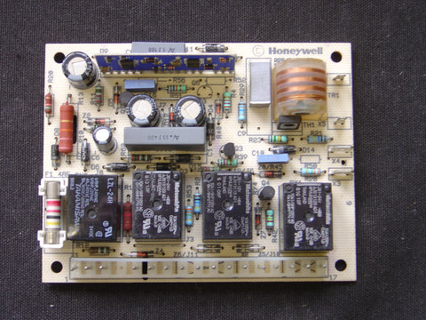 500562 Halstead , Wickes PCB£45.99Printed Circuit Boards