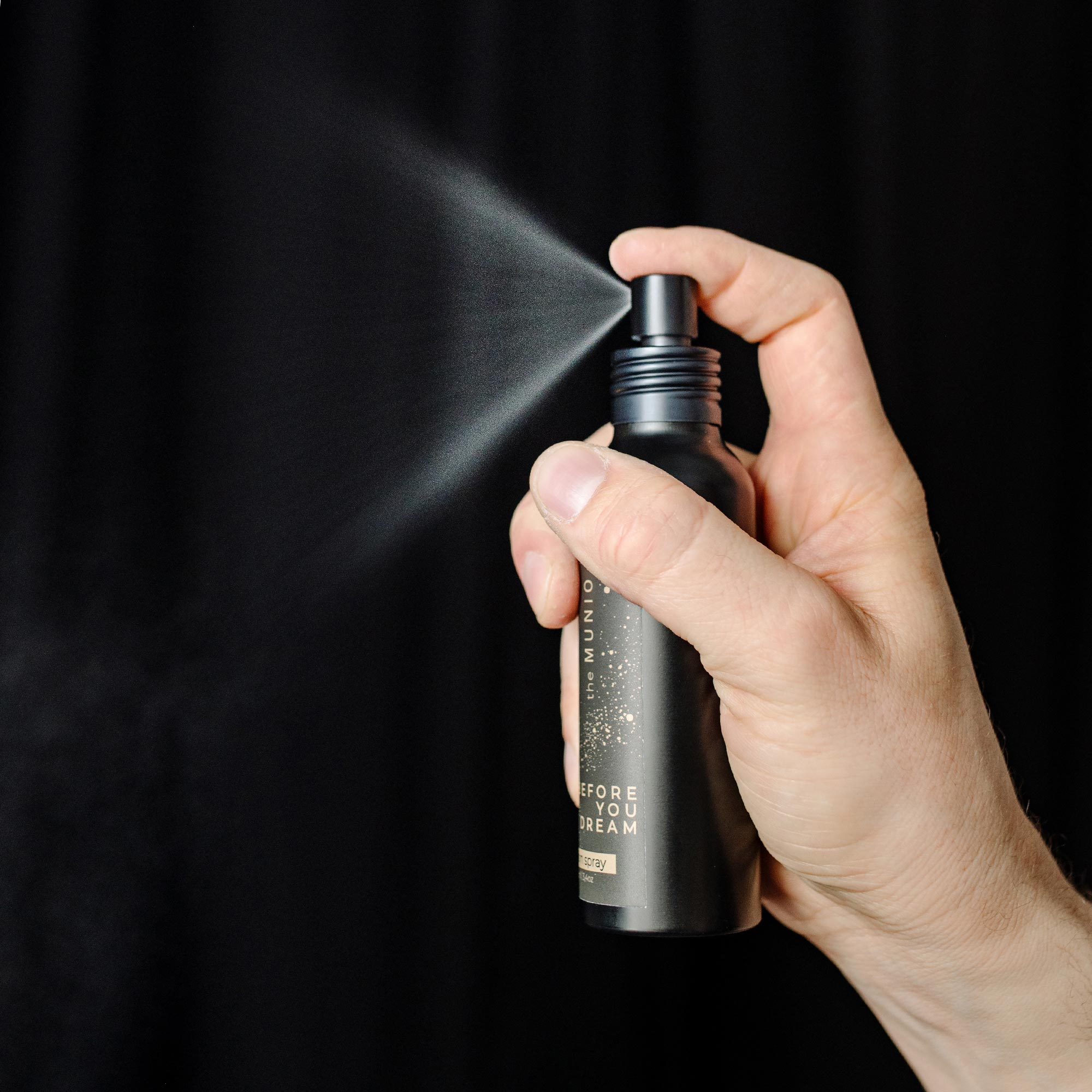 Before you dream room spray