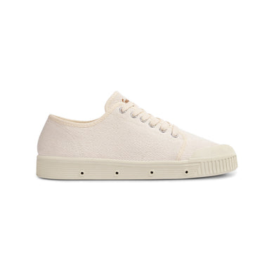 SPRING COURT G2 Heavy Twill - Off White