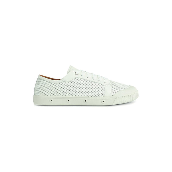 SPRING COURT G2 Punch - White