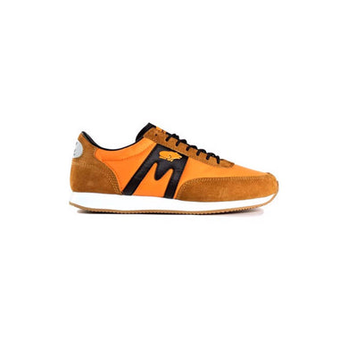 KARHU Albatross - Orange / Burnt Orange