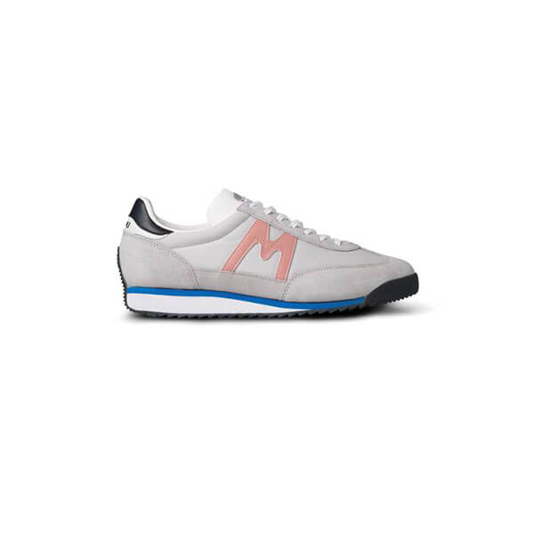 KARHU Champion Air - Lunar Rock / Muted Clay