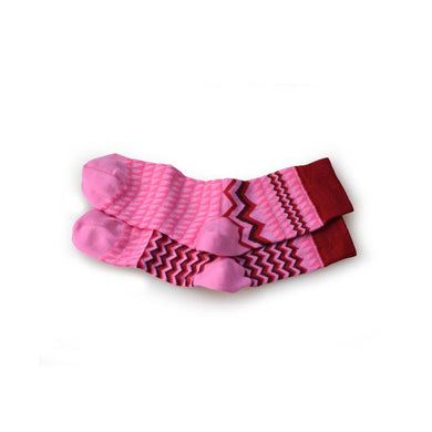 OYBO UNTUNED Socks - Ziggy