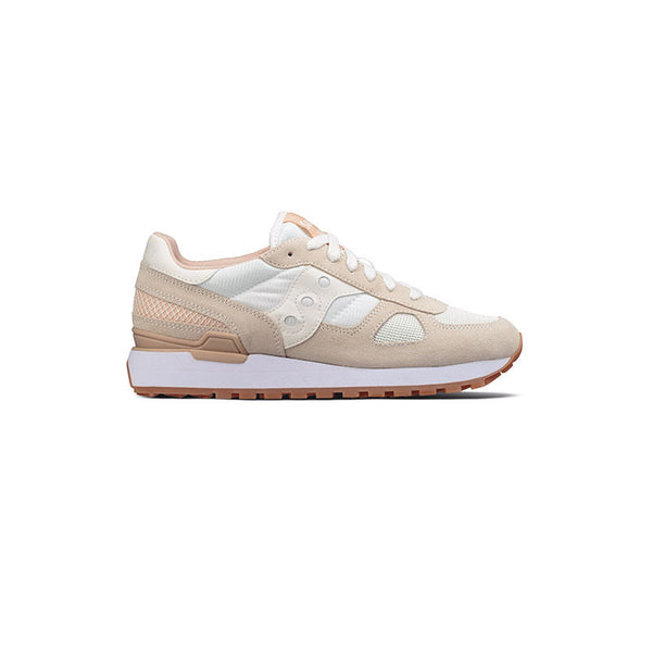 SAUCONY Shadow Original - Cream