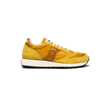 SAUCONY Jazz Vintage - Sunflower