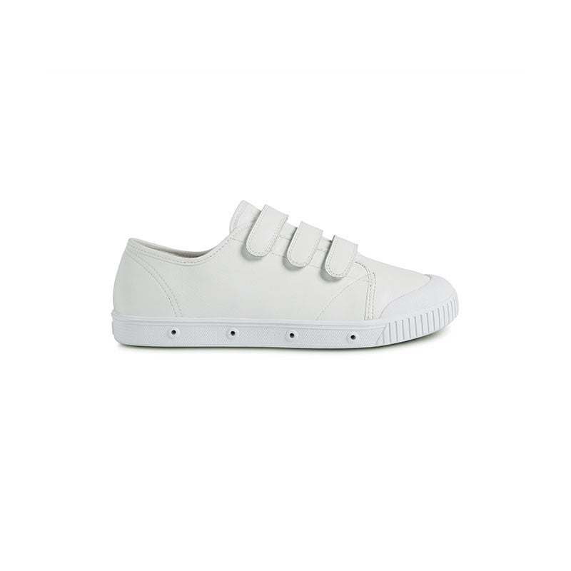 beda489274ff SPRING COURT G2 Velcro - Off White – Second-Store.com