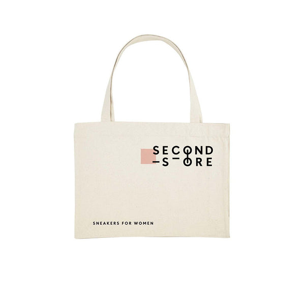 SECOND STORE - Eco Shopper