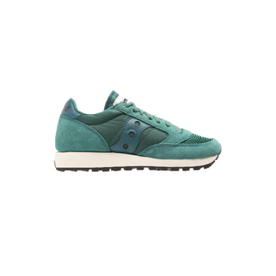 SAUCONY Jazz Original - Baltic