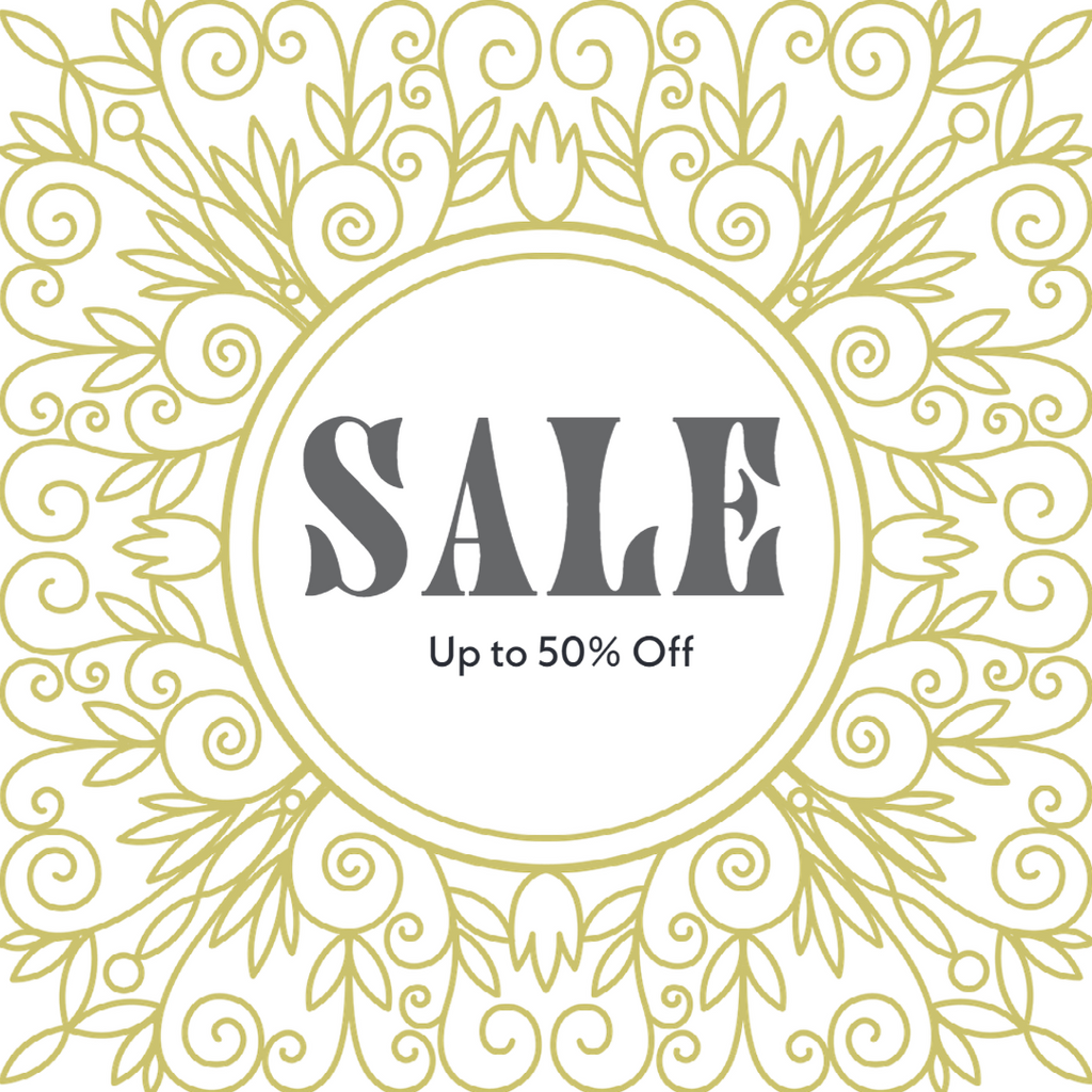 Sale at Lottie Of London Jewellery