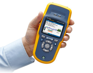 Netscout LinkRunner AT Tester