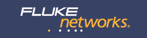 Fluke Networks Accessories