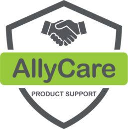 netAlly LinkRunner G2 allyCare Product Support 1 Year - LR-G2-1YS