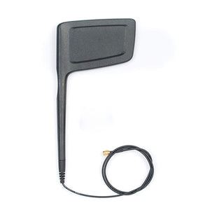 netAlly AirCheck External Antenna