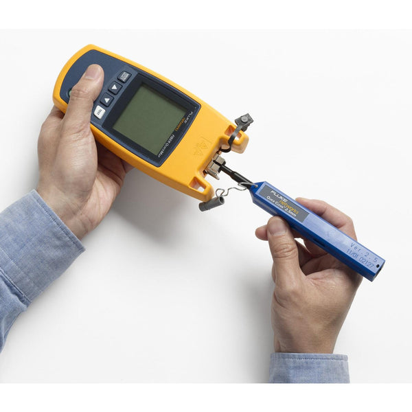 Fluke Networks Cleaning Kits - QUICKCLEAN-2.5