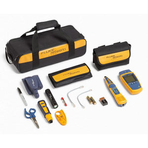 MicroScanner 2 Cable Verifier - MS2-TTK