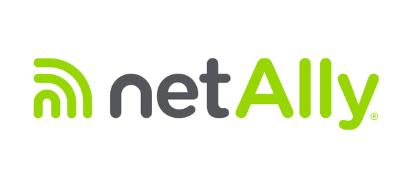 netAlly portable network solutions available on networktesters.co.uk
