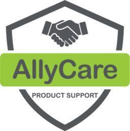 NetAlly EtherScope nXG AllyCare Product Support 3 Year - EXG-200-3YS