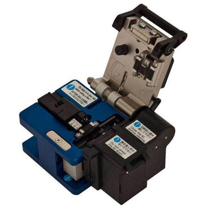Sumitomo FC-6R-S-C Bench Top Cleaver | networktesters.co.uk