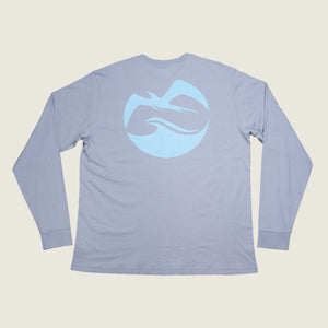Founder's LS T-Shirt