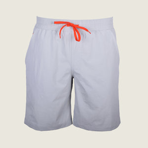 Thresher Performance Shorts - Squall