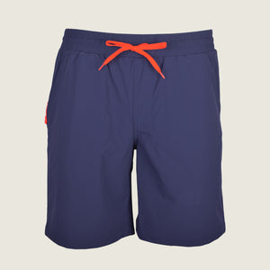 Thresher Performance Shorts - Gulfstream