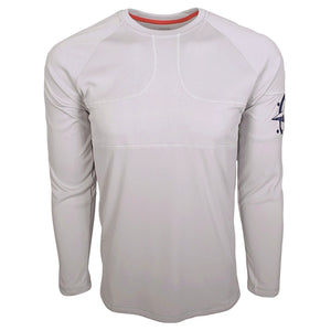 Frigate Performance Shirt - Squall