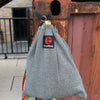 TrustBag GREY $30 DISCOUNT