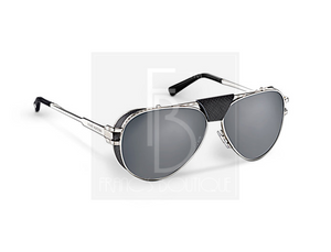 Louis Vuitton Skyline Sunglasses