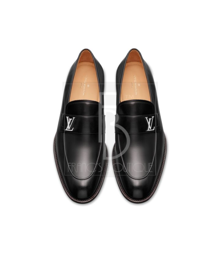 Louis Vuitton Saint Germain Loafer