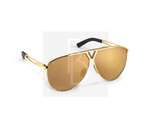 Louis Vuitton Tonca Sunglasses