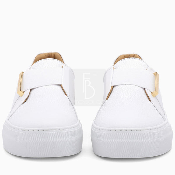 Buscemi 40 mm Band