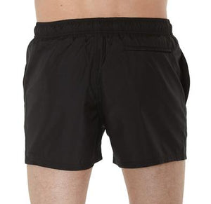 GIVENCHY BLACK TRUNKS