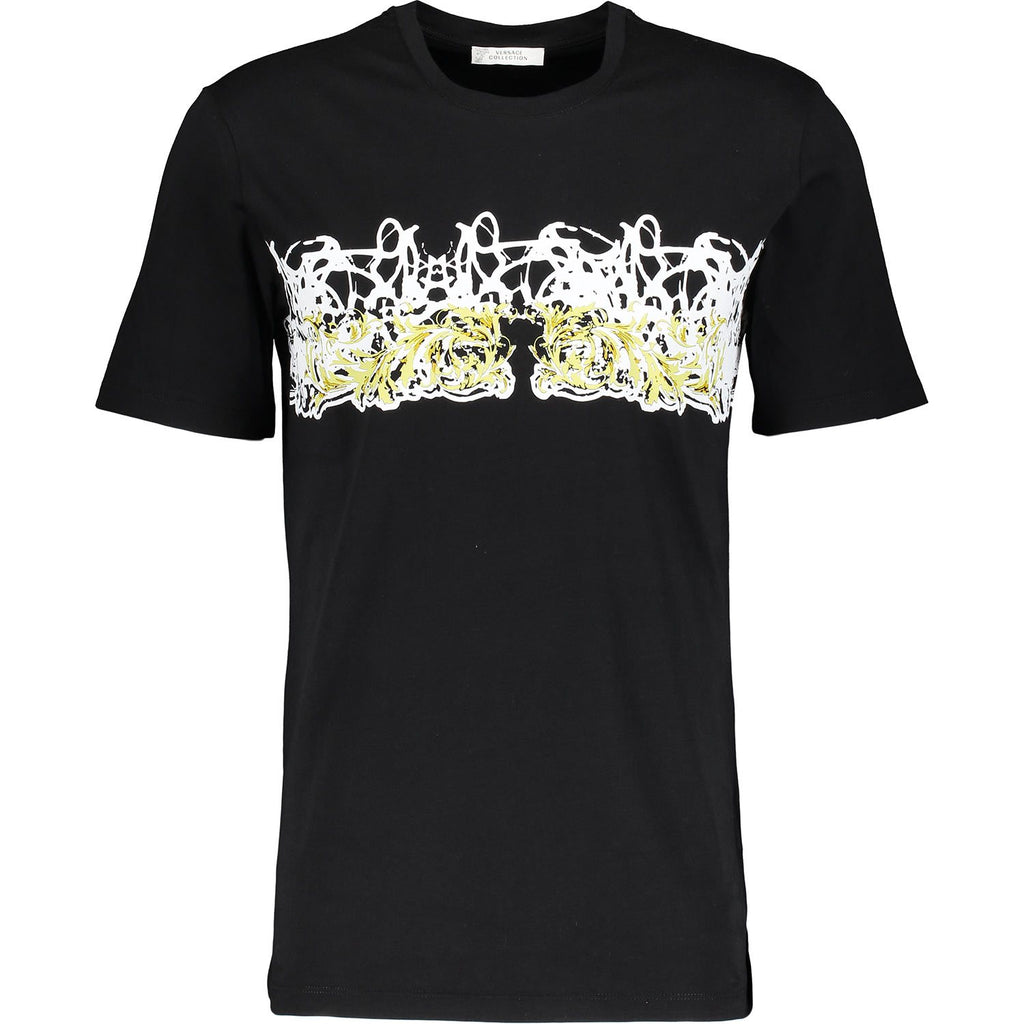 Versace Collection V800594S VJ00136 V7008 T-Shirt