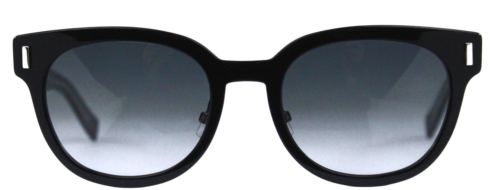 Christian Dior BLACKTIE2.0S E 7C5 Sunglasses
