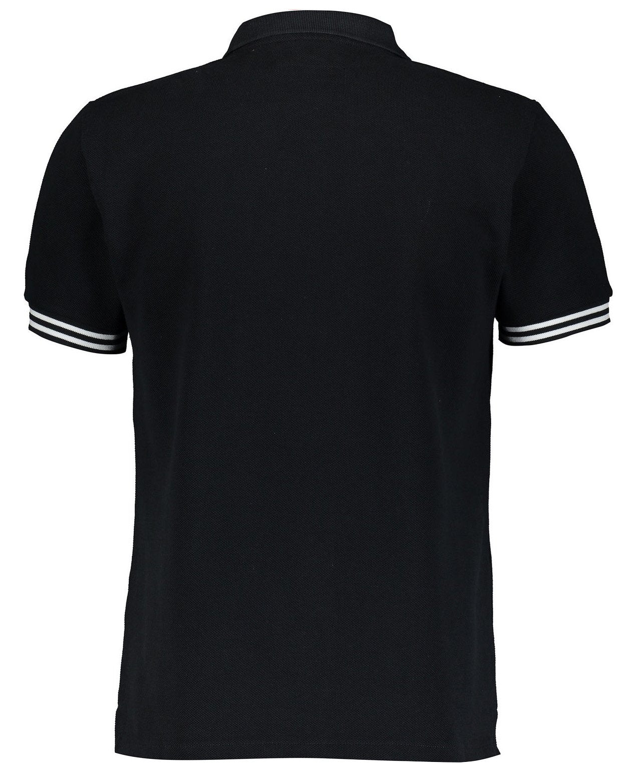 Marc Jacobs S84GC0290 S23135 900 Polo Shirt