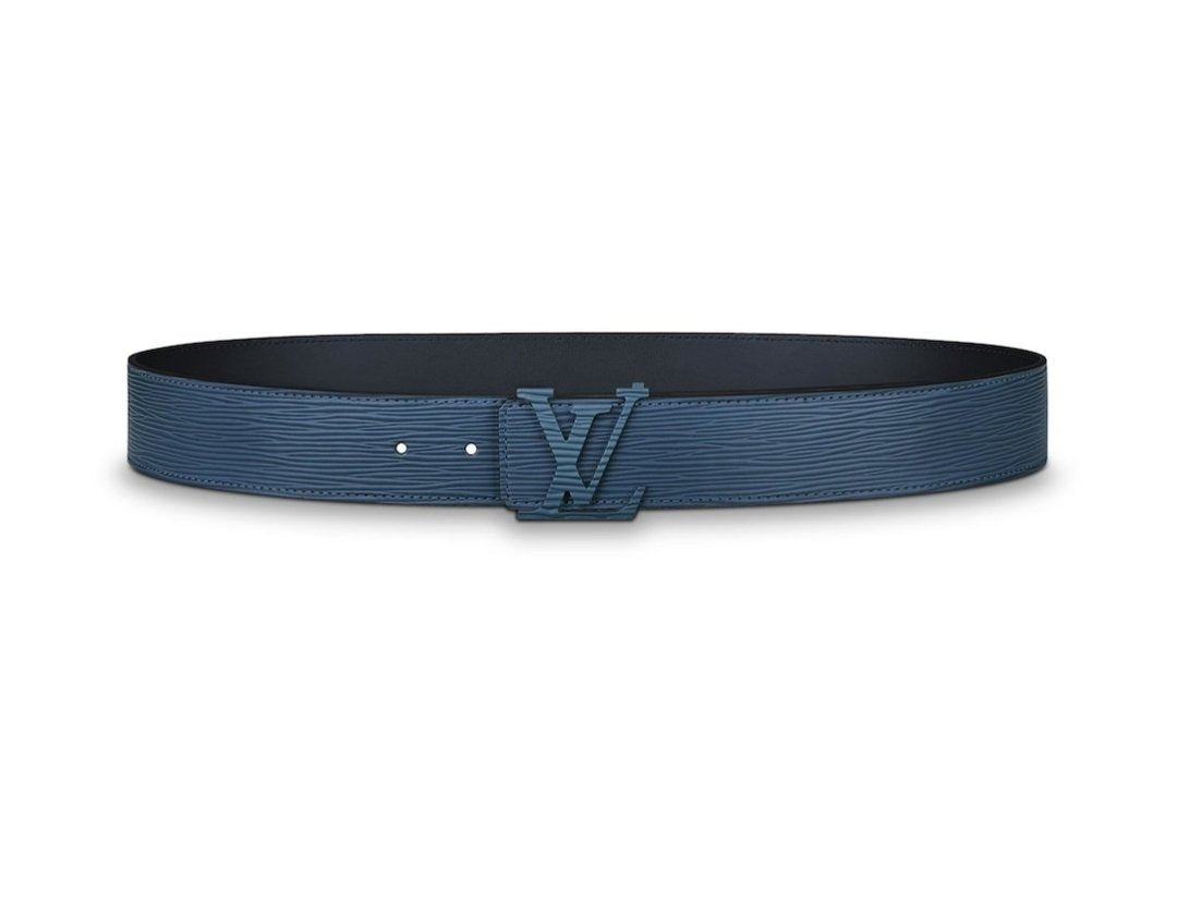 Lv Initiales 40 Mm Belt