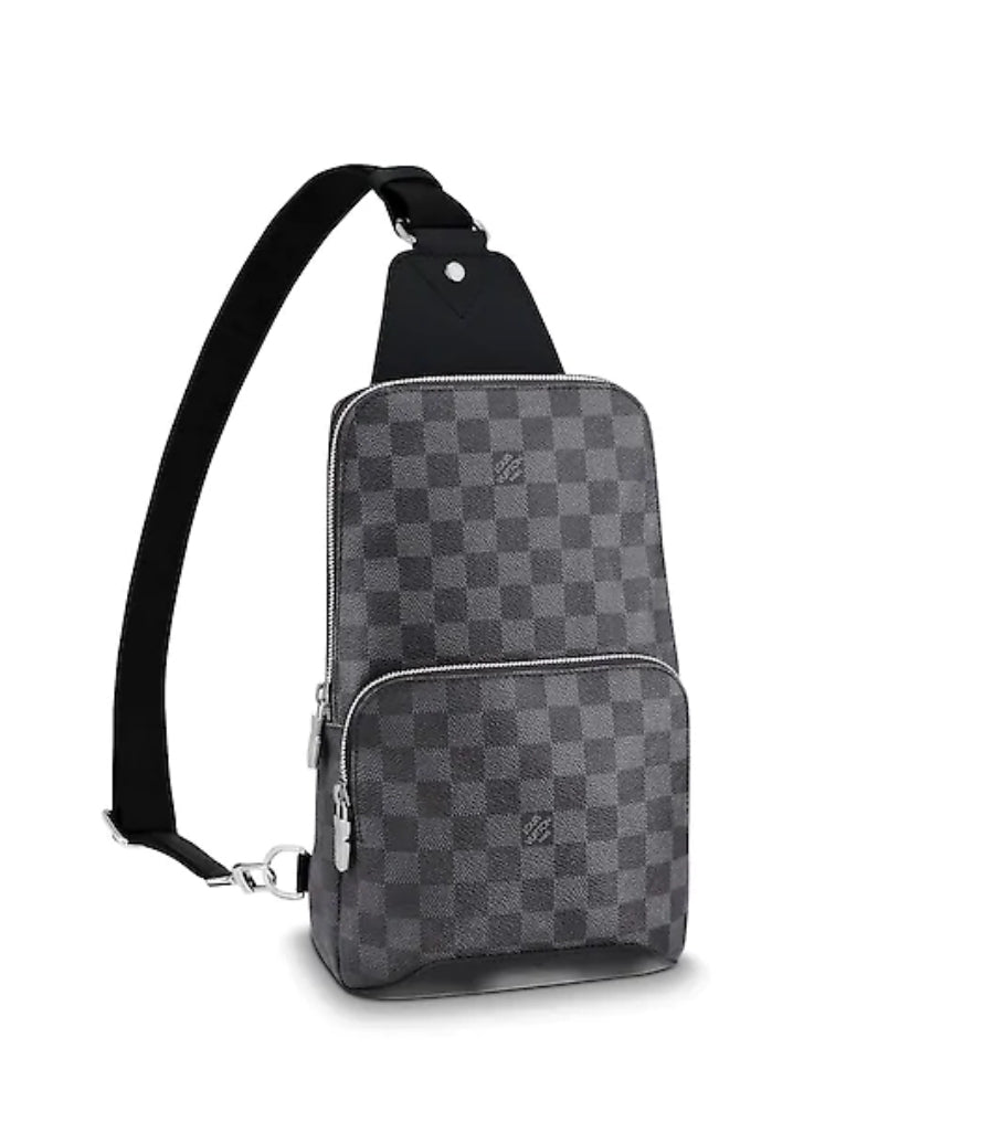 LV Avenue Sling Bag