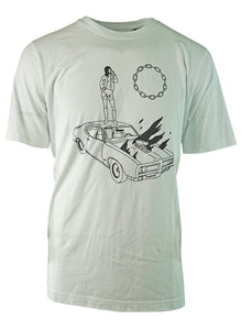Diesel T-Just-SJ 100 T-Shirt