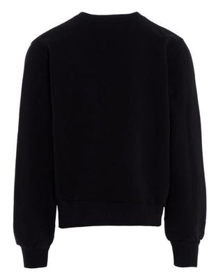 AMIRI BLACK SWEATSHIRT