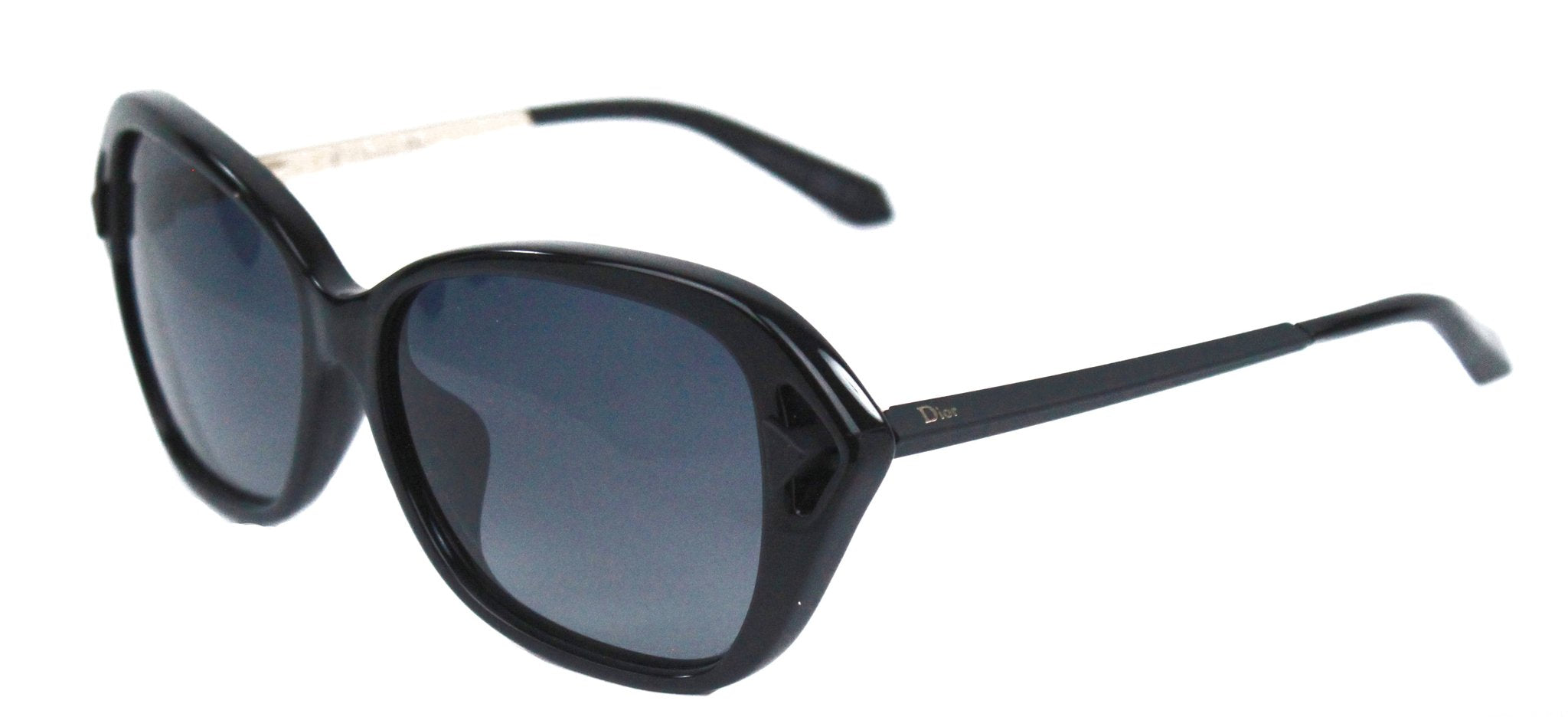 Christian Dior CHROMATIC F GVB Sunglasses