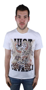 Just Cavalli S03GC0475 100 T-Shirt