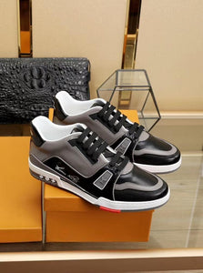Virgil Ablohs Louis Vuitton Sneakers