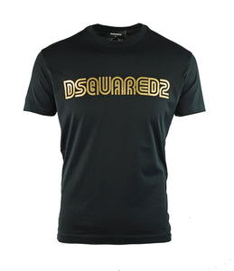 Dsquared2 S74GD0412 S22844 900 T-shirt