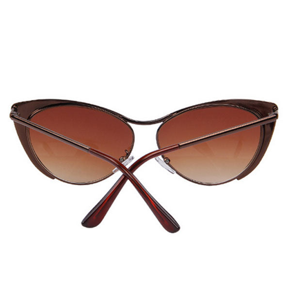 15251708 HH-152517#glasses-Brown