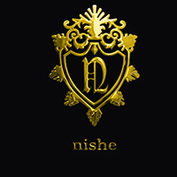 NISHE COLLECTION, copyright by Nishe Global Limited Web Design by Polly Siu