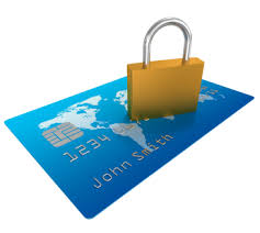 secured payment systems